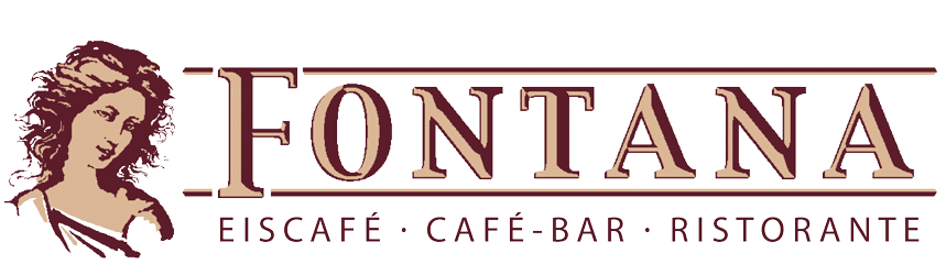Eiscafe Fontana